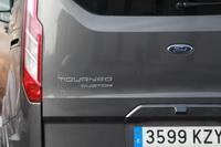 foto: Prueba Ford Tourneo Custom 2.0 TDCI 185 CV MHEV 320 L1 Titanium x_16.JPG