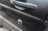 foto: Prueba Ford Tourneo Custom 2.0 TDCI 185 CV MHEV 320 L1 Titanium x_16a.JPG