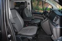 foto: Prueba Ford Tourneo Custom 2.0 TDCI 185 CV MHEV 320 L1 Titanium x_17.JPG