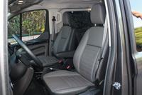 foto: Prueba Ford Tourneo Custom 2.0 TDCI 185 CV MHEV 320 L1 Titanium x_17a.JPG