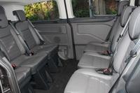 foto: Prueba Ford Tourneo Custom 2.0 TDCI 185 CV MHEV 320 L1 Titanium x_18.JPG
