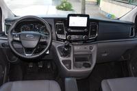 foto: Prueba Ford Tourneo Custom 2.0 TDCI 185 CV MHEV 320 L1 Titanium x_19.JPG