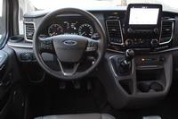 foto: Prueba Ford Tourneo Custom 2.0 TDCI 185 CV MHEV 320 L1 Titanium x_20.JPG