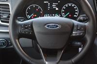 foto: Prueba Ford Tourneo Custom 2.0 TDCI 185 CV MHEV 320 L1 Titanium x_21.JPG