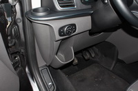 foto: Prueba Ford Tourneo Custom 2.0 TDCI 185 CV MHEV 320 L1 Titanium x_26.JPG