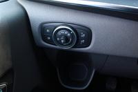 foto: Prueba Ford Tourneo Custom 2.0 TDCI 185 CV MHEV 320 L1 Titanium x_27.JPG