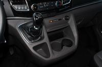 foto: Prueba Ford Tourneo Custom 2.0 TDCI 185 CV MHEV 320 L1 Titanium x_29.JPG