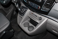 foto: Prueba Ford Tourneo Custom 2.0 TDCI 185 CV MHEV 320 L1 Titanium x_30.JPG