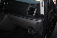 foto: Prueba Ford Tourneo Custom 2.0 TDCI 185 CV MHEV 320 L1 Titanium x_31.JPG