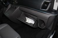 foto: Prueba Ford Tourneo Custom 2.0 TDCI 185 CV MHEV 320 L1 Titanium x_32.JPG