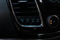 foto: Prueba Ford Tourneo Custom 2.0 TDCI 185 CV MHEV 320 L1 Titanium x_33.JPG