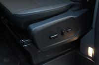 foto: Prueba Ford Tourneo Custom 2.0 TDCI 185 CV MHEV 320 L1 Titanium x_34.JPG