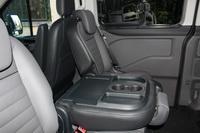foto: Prueba Ford Tourneo Custom 2.0 TDCI 185 CV MHEV 320 L1 Titanium x_35.JPG