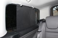 foto: Prueba Ford Tourneo Custom 2.0 TDCI 185 CV MHEV 320 L1 Titanium x_36.JPG