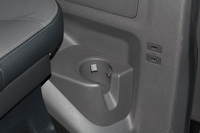 foto: Prueba Ford Tourneo Custom 2.0 TDCI 185 CV MHEV 320 L1 Titanium x_37.JPG
