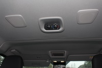 foto: Prueba Ford Tourneo Custom 2.0 TDCI 185 CV MHEV 320 L1 Titanium x_40.JPG