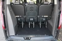 foto: Prueba Ford Tourneo Custom 2.0 TDCI 185 CV MHEV 320 L1 Titanium x_41.JPG