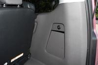 foto: Prueba Ford Tourneo Custom 2.0 TDCI 185 CV MHEV 320 L1 Titanium x_42.JPG