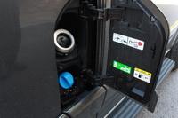 foto: Prueba Ford Tourneo Custom 2.0 TDCI 185 CV MHEV 320 L1 Titanium x_43.JPG