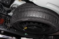 foto: Prueba Ford Tourneo Custom 2.0 TDCI 185 CV MHEV 320 L1 Titanium x_44.JPG