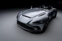 foto: Aston Martin V12 Speedster_01.jpg