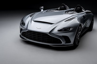 foto: Aston Martin V12 Speedster_02.jpg