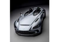 foto: Aston Martin V12 Speedster_03.jpg