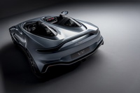 foto: Aston Martin V12 Speedster_05.jpg