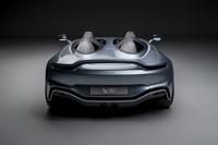 foto: Aston Martin V12 Speedster_06.jpg