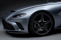 foto: Aston Martin V12 Speedster_07.jpg