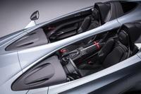foto: Aston Martin V12 Speedster_09.jpg
