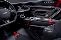 foto: Aston Martin V12 Speedster_11.jpg