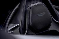 foto: Aston Martin V12 Speedster_13.jpg