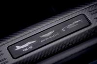foto: Aston Martin V12 Speedster_15.jpg