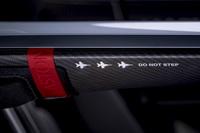 foto: Aston Martin V12 Speedster_17.jpg