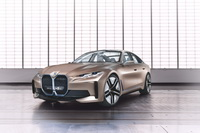 foto: BMW Concept i4_01.jpg