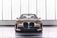 foto: BMW Concept i4_02.jpg