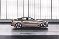 foto: BMW Concept i4_03.jpg