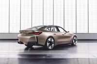 foto: BMW Concept i4_04.jpg