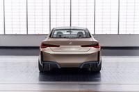 foto: BMW Concept i4_05.jpg