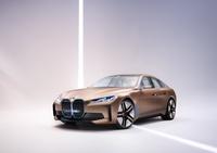 foto: BMW Concept i4_06.jpg