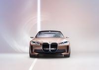 foto: BMW Concept i4_07.jpg