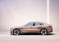 foto: BMW Concept i4_08.jpg