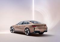 foto: BMW Concept i4_09.jpg