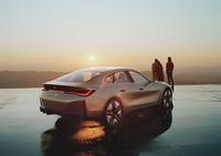 foto: BMW Concept i4_11.jpg