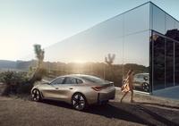 foto: BMW Concept i4_12.jpg