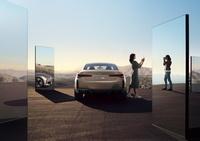 foto: BMW Concept i4_13.jpg