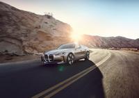 foto: BMW Concept i4_14.jpg