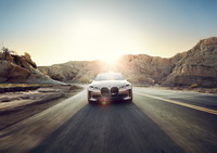 foto: BMW Concept i4_15.jpg