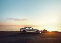 foto: BMW Concept i4_16.jpg